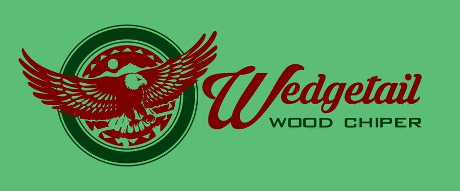 Contest Entry #                                        2                                      for                                         1 x digital print vinyl decal 100x240mm approx.