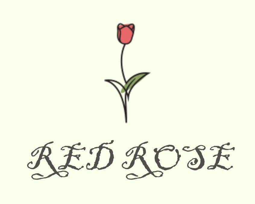 Contest Entry #                                        53                                      for                                         design a logo for an online floral business