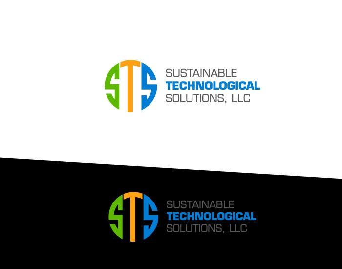 Konkurrenceindlæg #                                        229                                      for                                         Design a Logo for STS