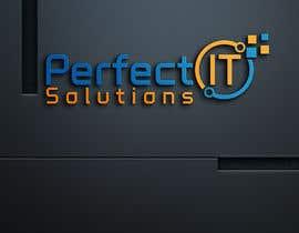 #16 cho Design A logo bởi sifatahmed21a
