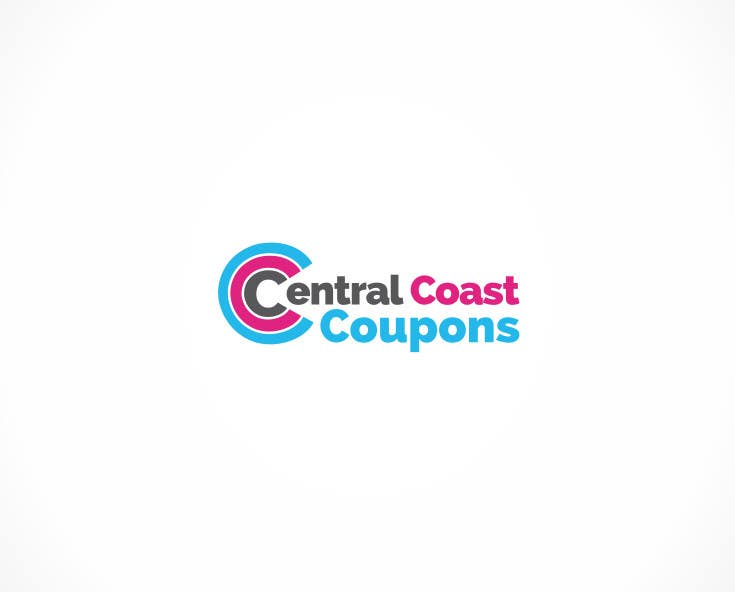 Konkurrenceindlæg #                                        69                                      for                                         Design a Logo & Branding for a Coupon Site