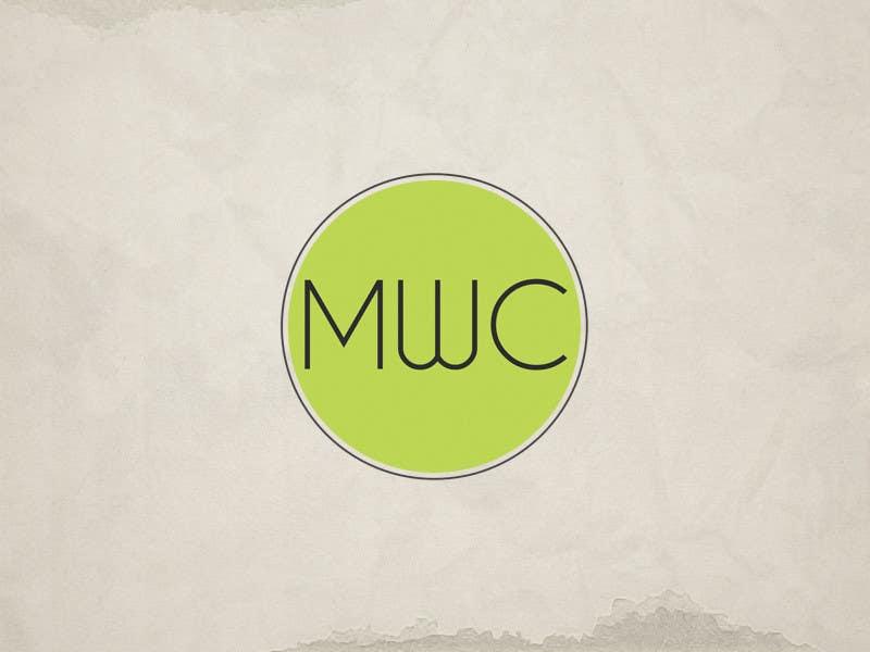 Bài tham dự cuộc thi #37 cho Design a Logo for an accounting firm