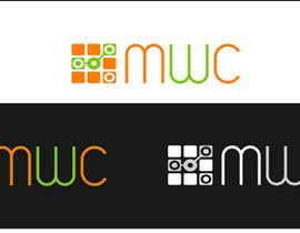 #60 untuk Design a Logo for an accounting firm oleh Masinovodja