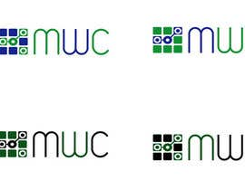 #66 untuk Design a Logo for an accounting firm oleh Masinovodja