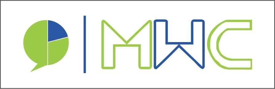 Bài tham dự cuộc thi #76 cho Design a Logo for an accounting firm