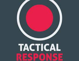 #34 for Design a Logo for a tactical training company af honestlytheo