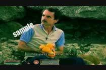 Oblivion NPC ---- Video game ----- edit video -------- (contest #2) için Video Services2 No.lu Yarışma Girdisi