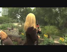 #12 cho Add music ------- Oblivion NPC videos bởi yousseftouile