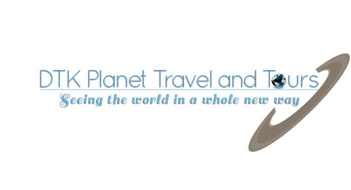 Contest Entry #                                        66                                      for                                         Design a Logo for Travel Company