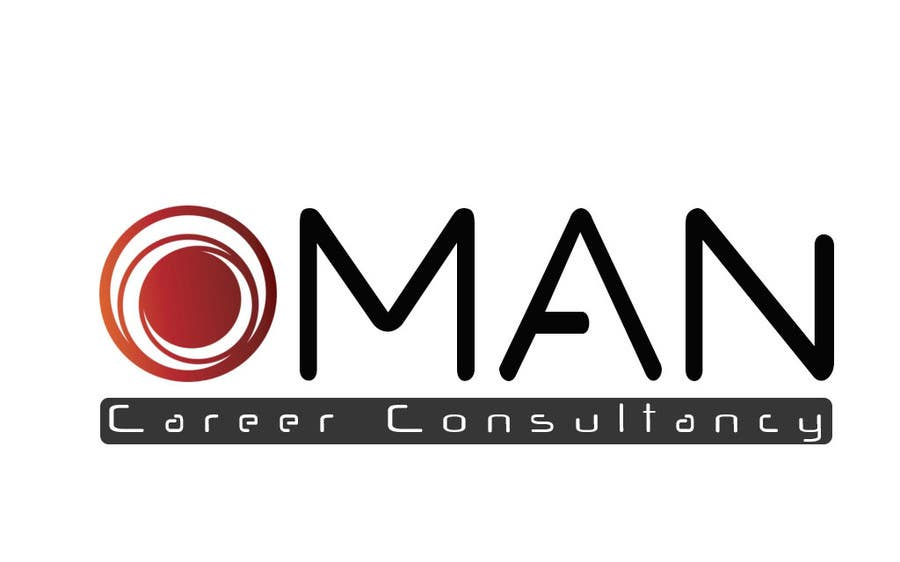 Konkurrenceindlæg #18 for Design a Logo for Career Advisory Office