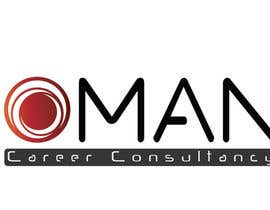 #18 untuk Design a Logo for Career Advisory Office oleh anaz14