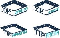 Graphic Design Konkurrenceindlæg #35 for Design logo for sport betting site