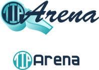 Graphic Design Konkurrenceindlæg #37 for Design logo for sport betting site