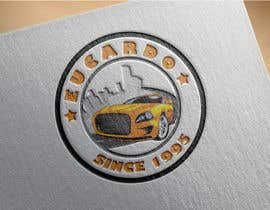 designcarry tarafından Design a Logos for Car Trade Company için no 58