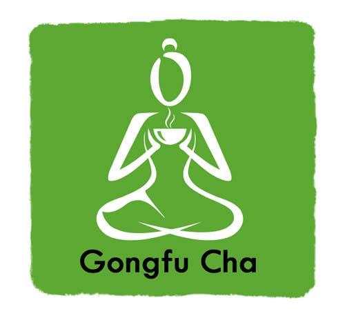 Proposition n°111 du concours Logo Design for Tea Shop (Gongfu Cha)