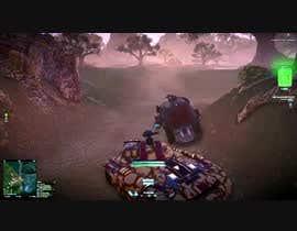 Nro 1 kilpailuun Edit video ----- Video Game (46 kill streak) käyttäjältä arfni333