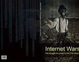 #56 untuk Design my book cover! oleh sandrasreckovic