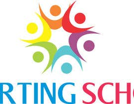 #7 for Design a Logo for Sporting Schools by dhruvmishra00
