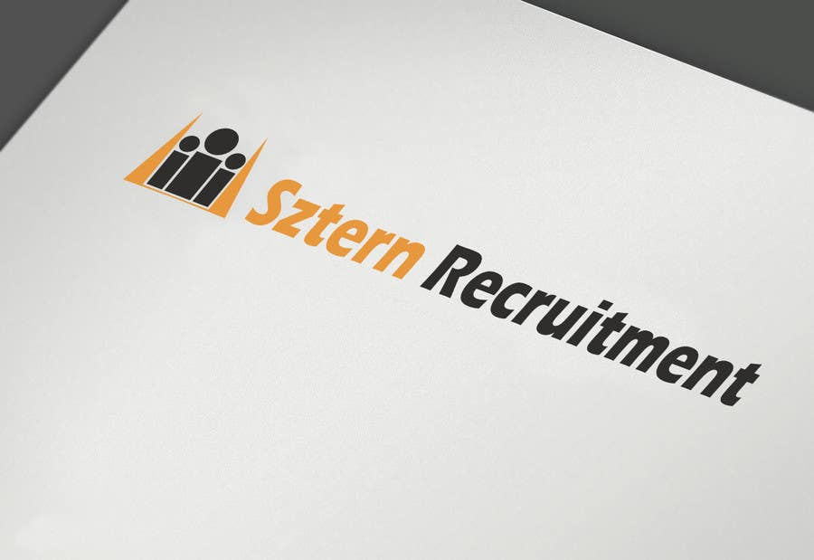 Contest Entry #61 for Design a Logo for a Headhunting/Recruitment firm