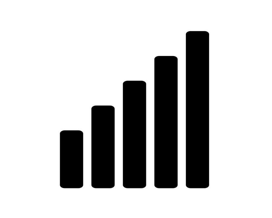Konkurrenceindlæg #                                        1                                      for                                         Signals 1 Logo Design