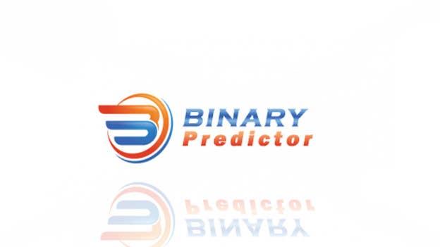 Contest Entry #                                        18                                      for                                         Signals 3 Logo Design