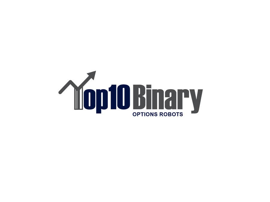 Contest Entry #                                        23                                      for                                         Website Logo Design 1