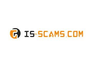 Nro 12 kilpailuun Website Logo Design 2 käyttäjältä linadenk