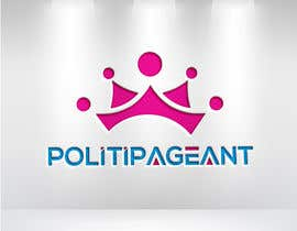 #107 for Design a Logo for my pageant business af mohammadmonirul1