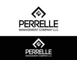 #8 for Design a Logo for Perrelle Management Company LLC af paullmihalache