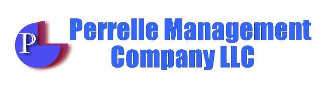 Konkurrenceindlæg #                                        15                                      for                                         Design a Logo for Perrelle Management Company LLC