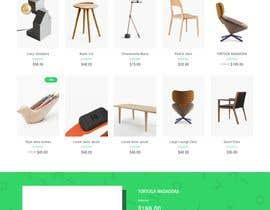 #13 for Shopify Store Builder Longterm Test Project - 12/02/2021 04:45 EST by EmonDev