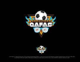#46 para Diseño Logo programa futbol Resultado Gafas de jeevanmalra