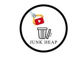 #36 for Create a logo -  For YouTube Channel by annievillar