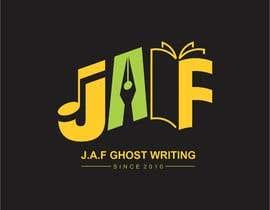 #69 untuk Logo for my writing company oleh myprayitno80