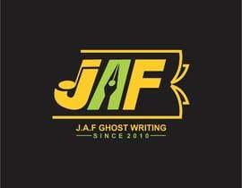 #71 untuk Logo for my writing company oleh myprayitno80