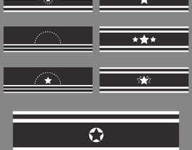 #34 pentru Need A Simple Flag Design de către mahmodwaheed52
