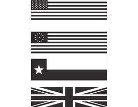 #35 pentru Need A Simple Flag Design de către RAFEEQ78692