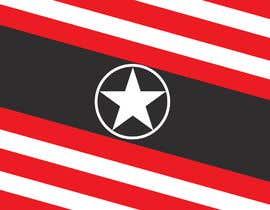 #44 pentru Need A Simple Flag Design de către msourov460