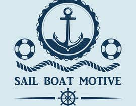 #2 cho Design a Logo for sailor website. bởi UsmanFazlani