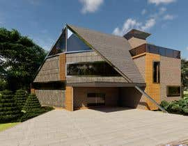 #6 cho Architectural design an addition to turn my house into a Duplex bởi enesmalkocc