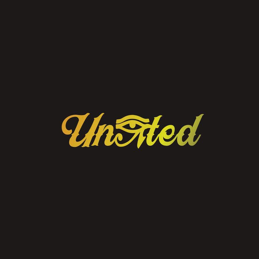 Proposition n°                                        426                                      du concours                                         Unite-Unity Brand Design