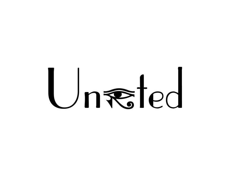 Конкурсная заявка №                                        447                                      для                                         Unite-Unity Brand Design