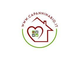 #372 untuk Rimodernare mio logo oleh Anto898989