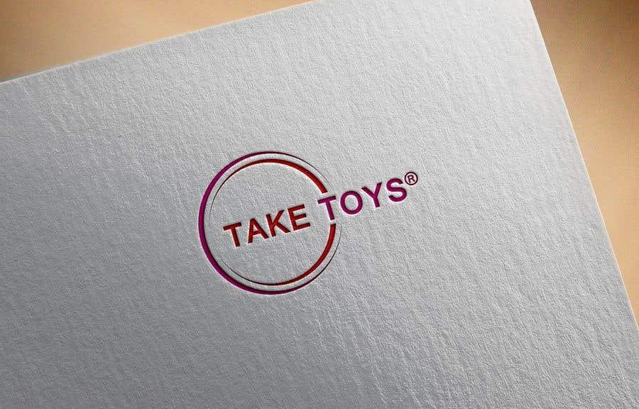 Bài tham dự cuộc thi #                                        161                                      cho                                         Create a logo