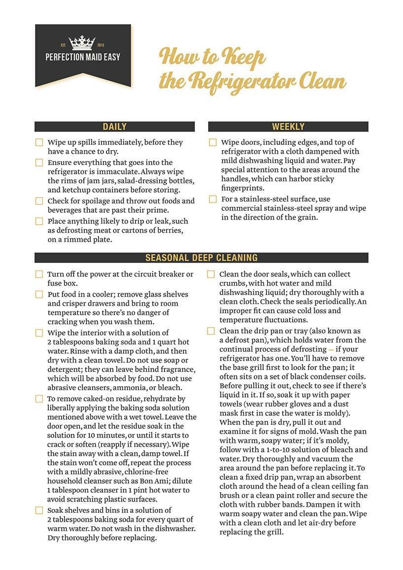 Konkurrenceindlæg #                                        18                                      for                                         Design a brochure for a maid company
