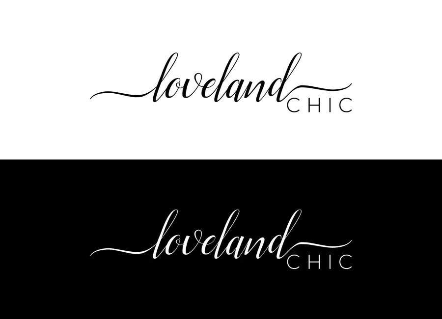 Inscrição nº                                         8                                      do Concurso para                                         Create a logo and Color schemes