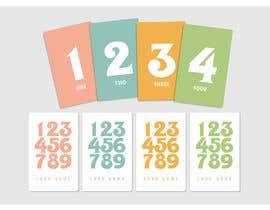 #78 for Design of playing cards by kunjanpradeep