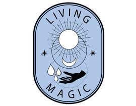 #255 untuk Build us a magical logo oleh pgaak2