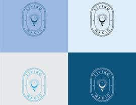#272 untuk Build us a magical logo oleh ummehabiba455