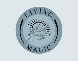#235 untuk Build us a magical logo oleh Alpha7n